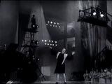 Советская музыкальная кинокомедия