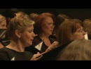 Christian Zacharias conducts (Verbier, 2013)