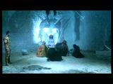 На-На - Фаина (18+/ запрещенный эротический клип/нет цензуры)