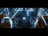 Игра Эндера   Ender's Game, 2013