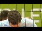Лига Чемпионов 2013-14 / Группа Е / 6-й тур / Зенит (Казань, Россия) – Любе Банка Марче (Мачерата, Италия)