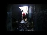Заброшенные военные объекты в Марий Эл